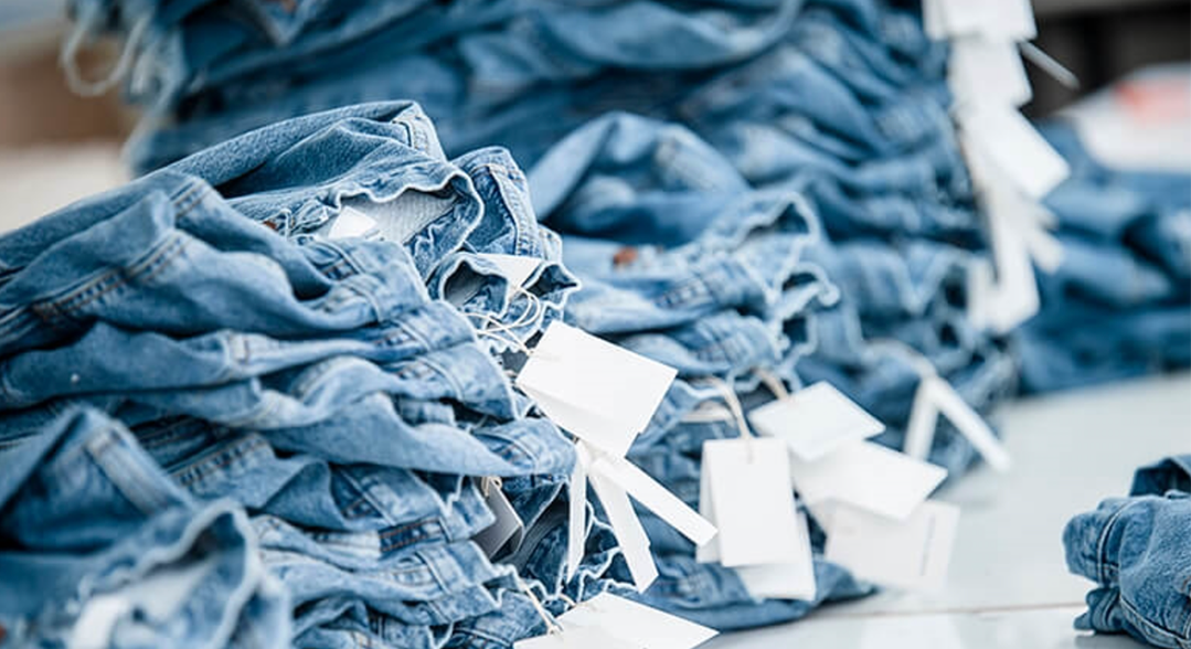 denim-factory-1100-600_1.png